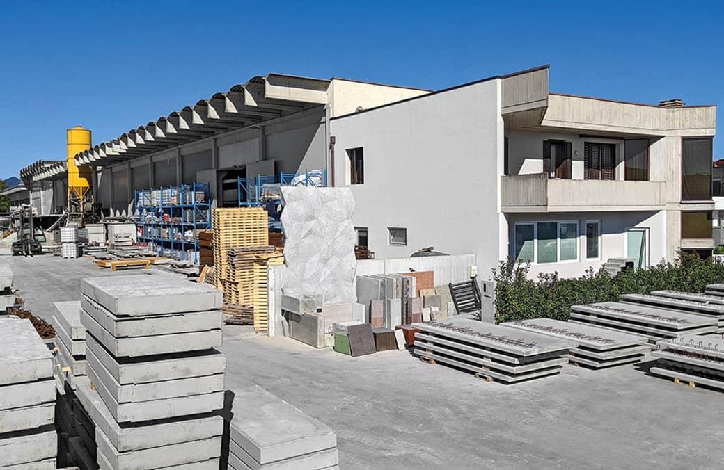 pellizzari-solai-poggioli-parapetti-velette-recinzioni-prefabbricati-calcestruzzo-12