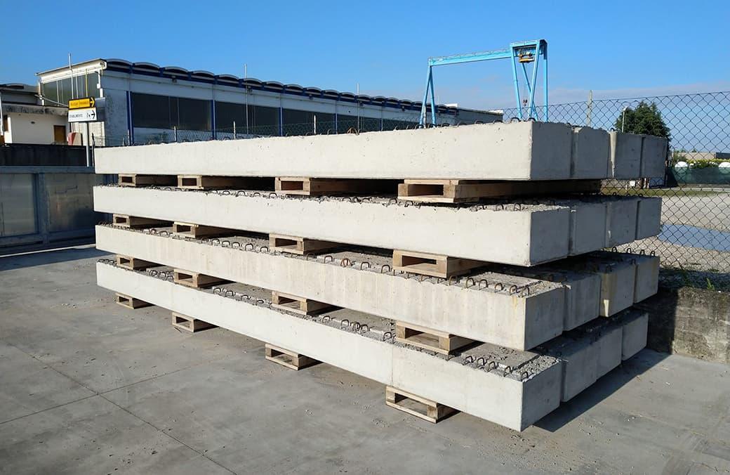 prefabbricati-cemento-veneto-11ok