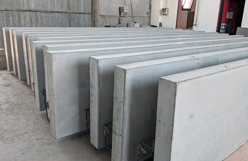 prefabbricati-cemento-veneto-13ok