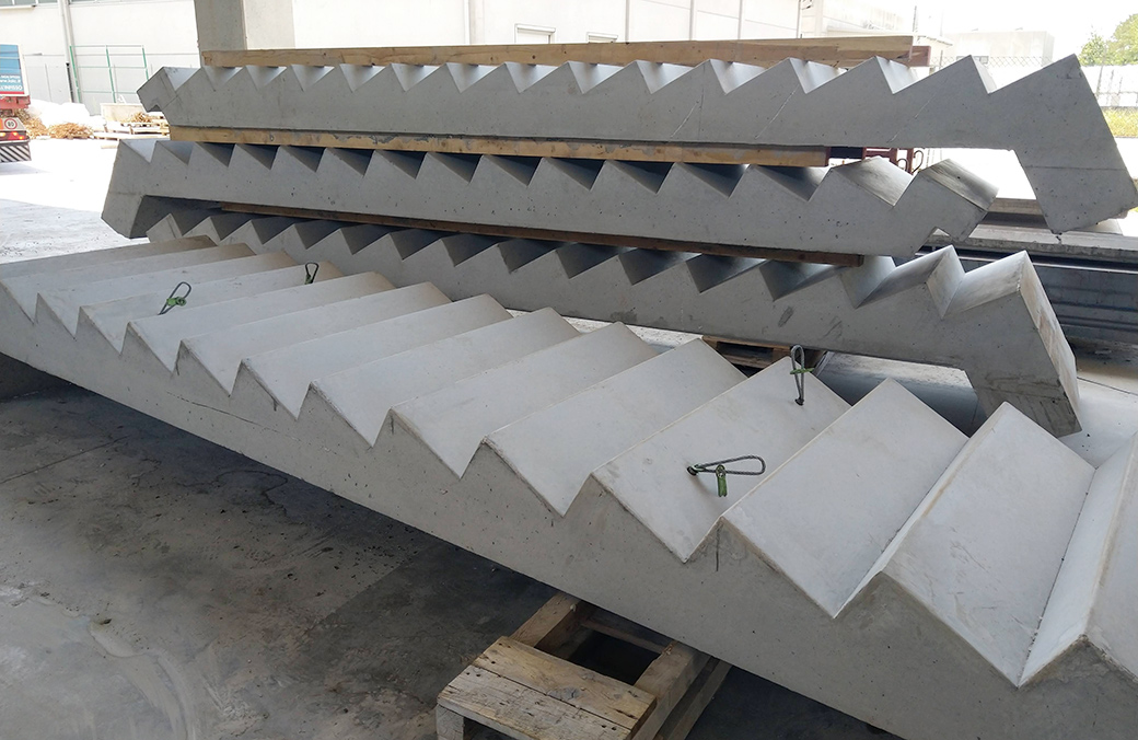 prefabbricati-cemento-veneto-14