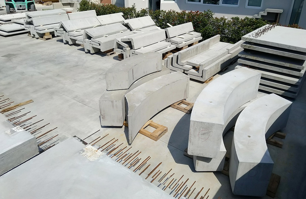 prefabbricati-cemento-veneto-15ok
