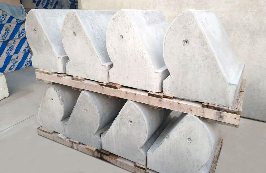 prefabbricati-cemento-veneto-16ok