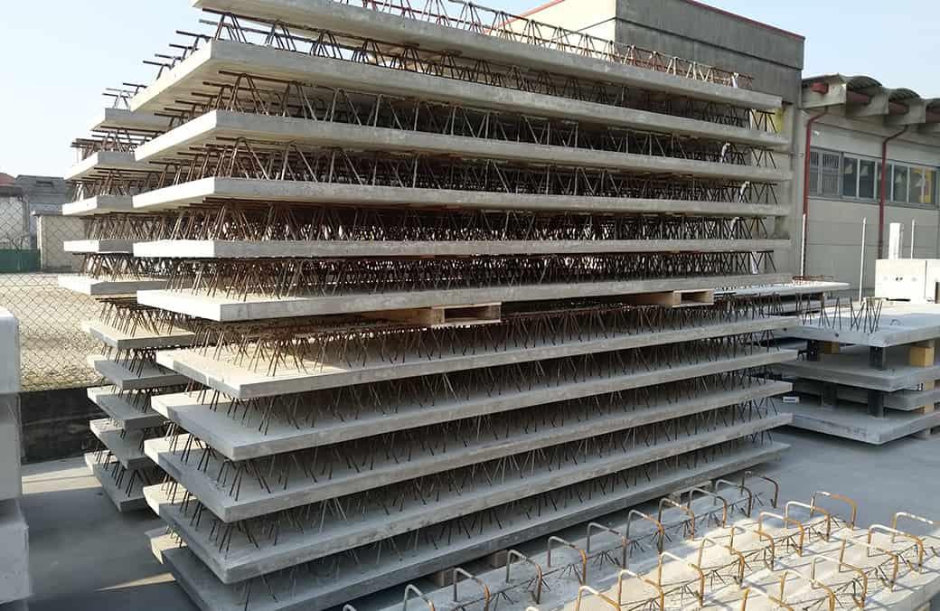 prefabbricati-cemento-veneto-17
