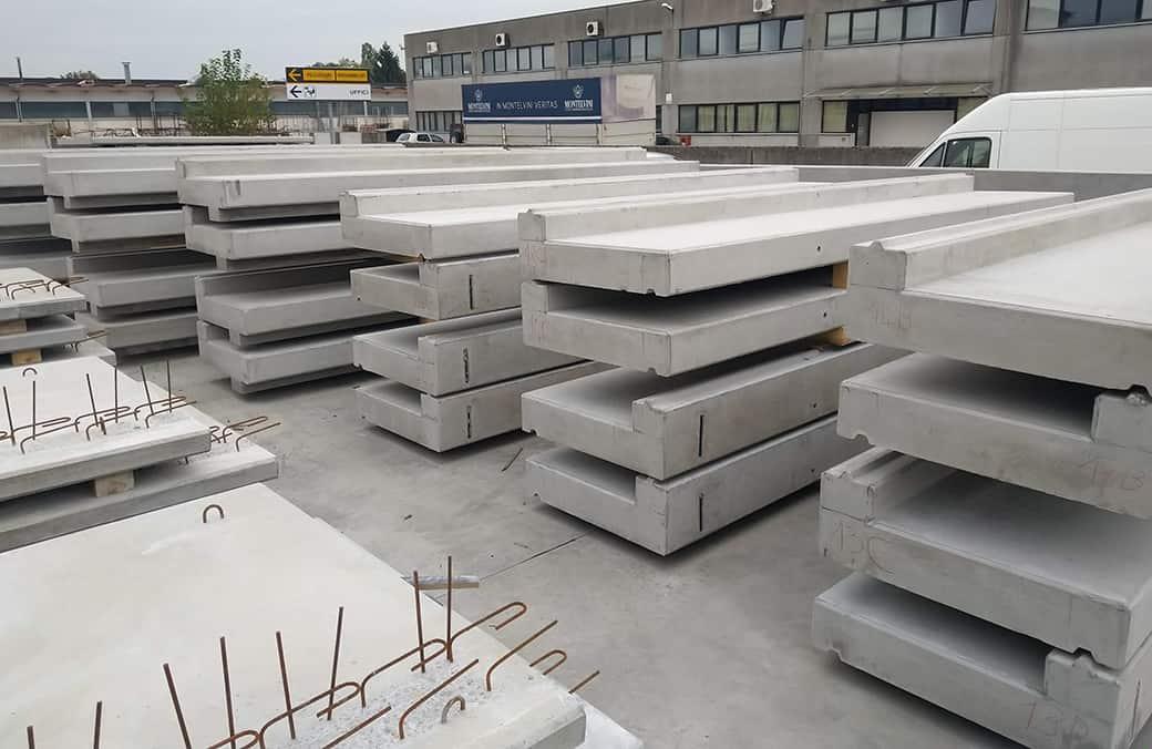 prefabbricati-cemento-veneto-18