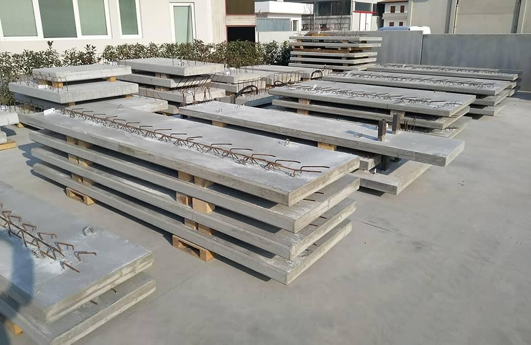 prefabbricati-cemento-veneto-19
