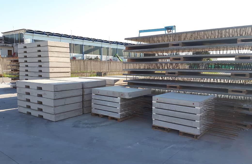 prefabbricati-cemento-veneto-20