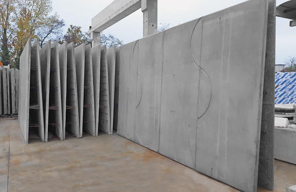 prefabbricati-cemento-veneto-21