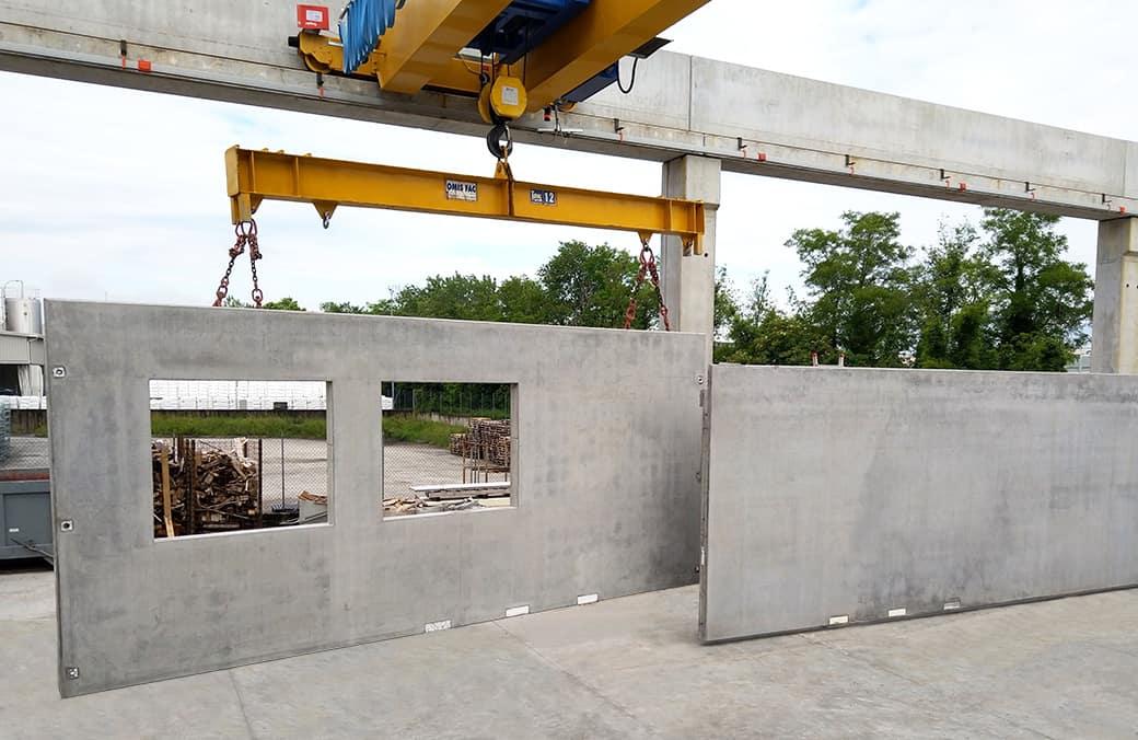 prefabbricati-cemento-veneto-22ok