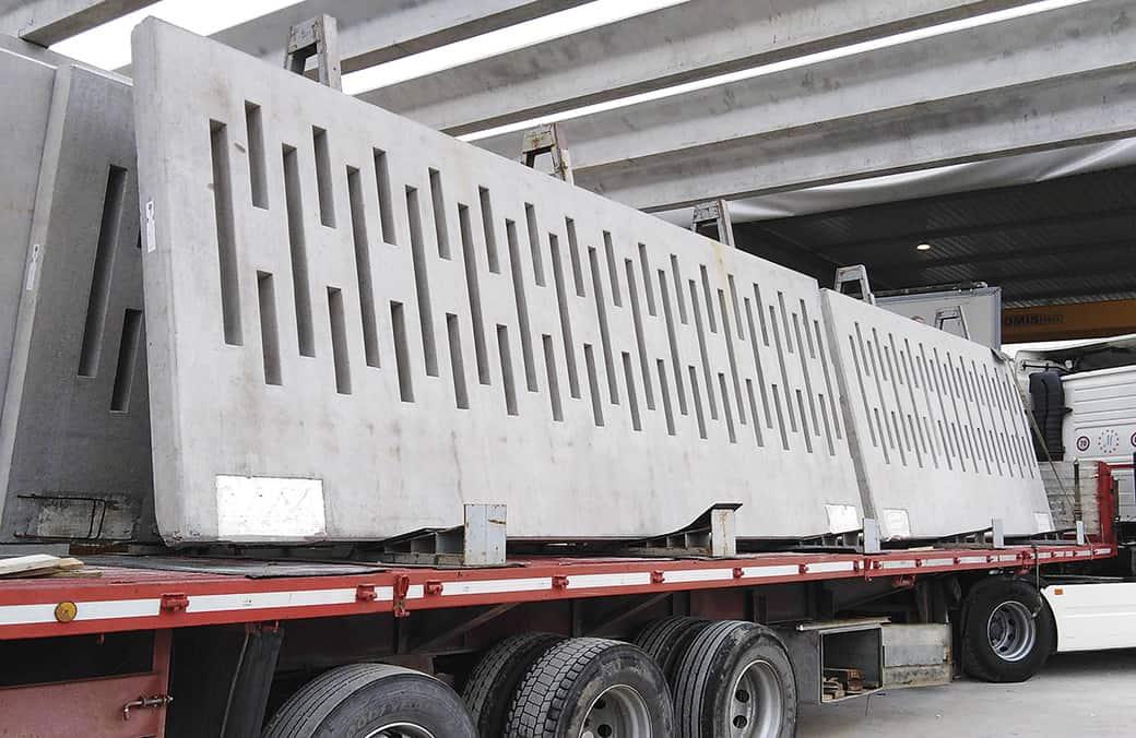 prefabbricati-cemento-veneto-24