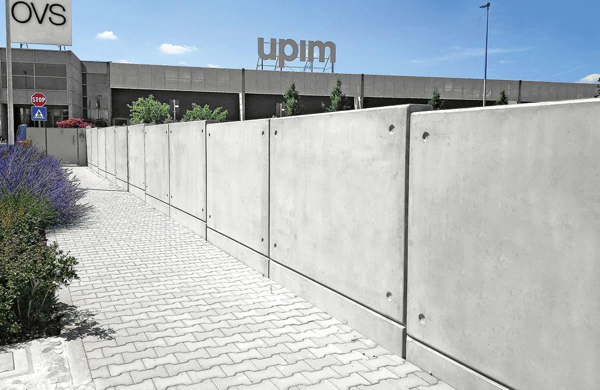 recinzioni-muri-stradali-rivestimento-pietra-prefabbricati-cemento-03
