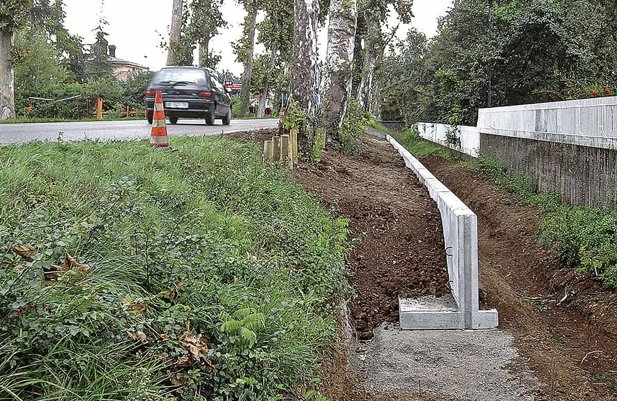 recinzioni-muri-stradali-rivestimento-pietra-prefabbricati-cemento-05