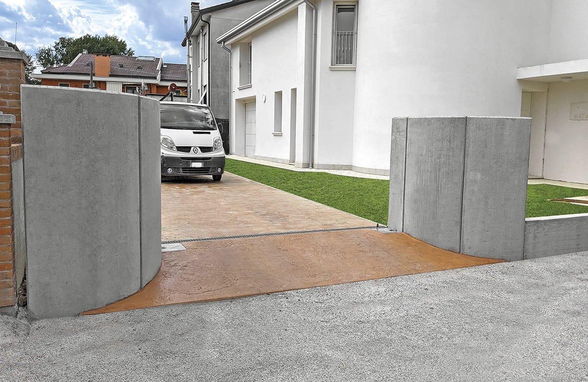 recinzioni-muri-stradali-rivestimento-pietra-prefabbricati-cemento-06