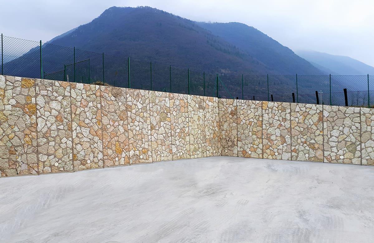 recinzioni-muri-stradali-rivestimento-pietra-prefabbricati-cemento-07