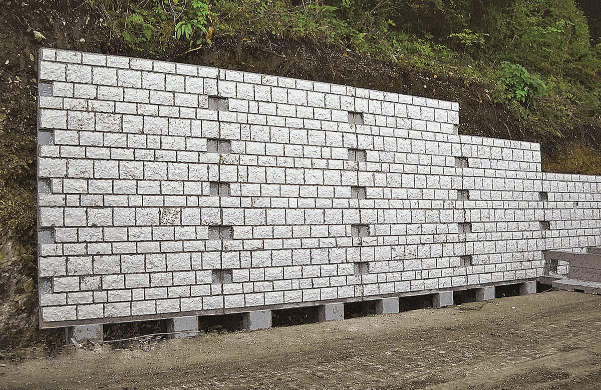 recinzioni-muri-stradali-rivestimento-pietra-prefabbricati-cemento-08