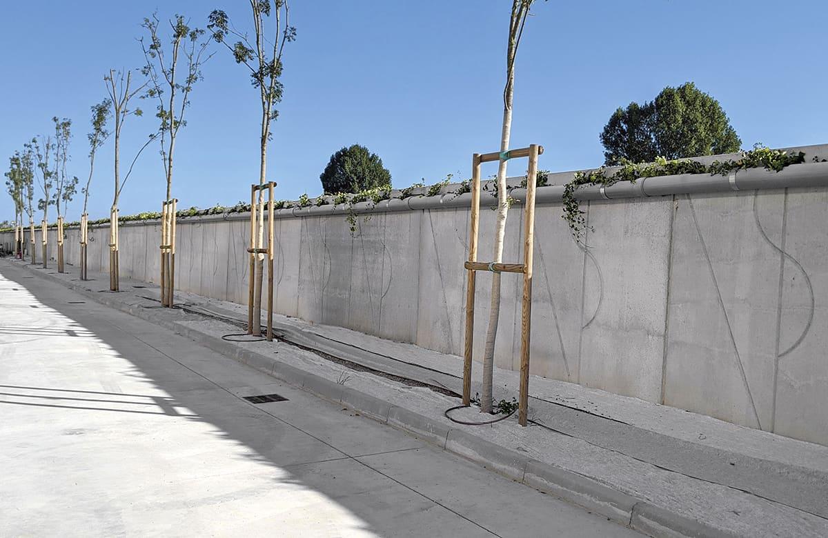 recinzioni-muri-stradali-rivestimento-pietra-prefabbricati-cemento-09