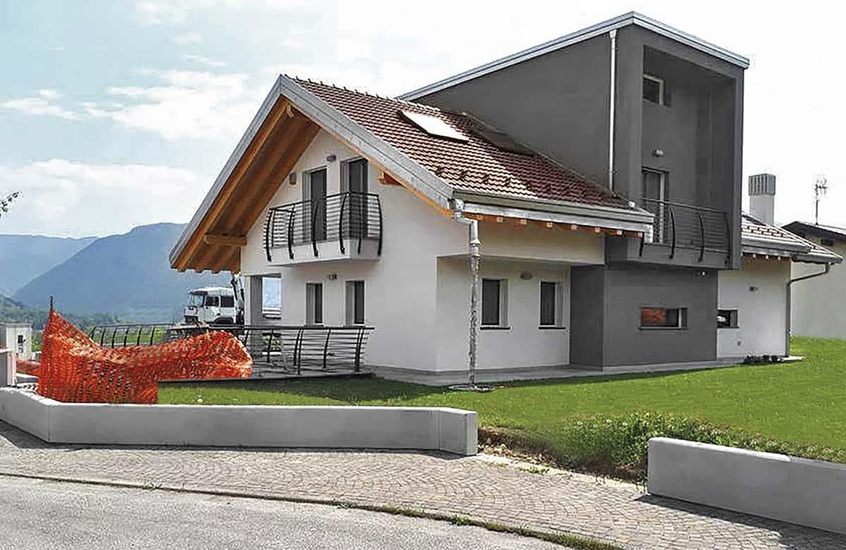 recinzioni-muri-stradali-rivestimento-pietra-prefabbricati-cemento-10
