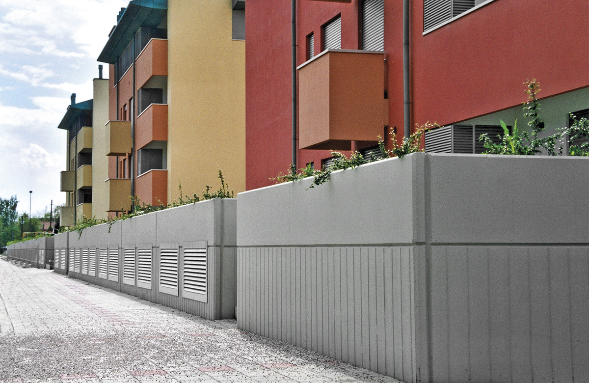 recinzioni-muri-stradali-rivestimento-pietra-prefabbricati-cemento-12