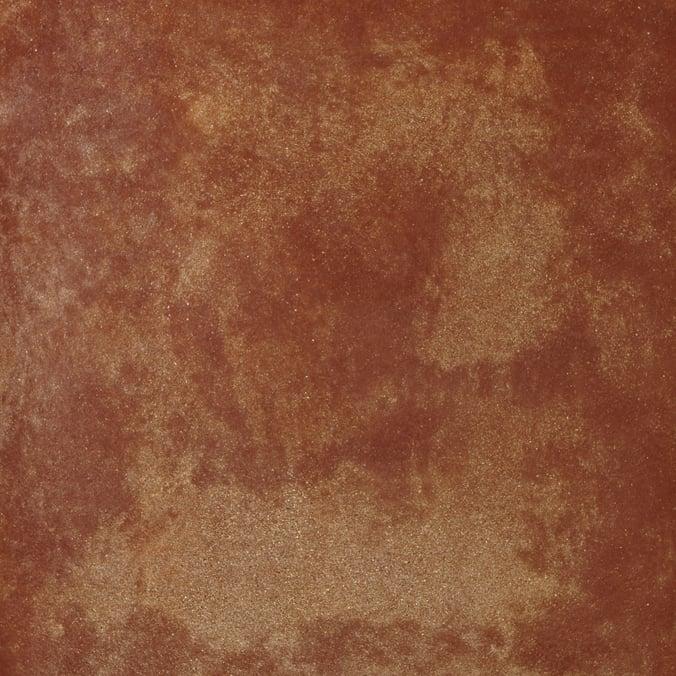 texture-calcestruzzo-corten