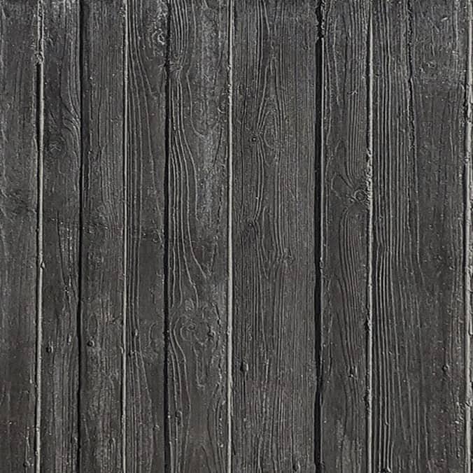 texture-calcestruzzo-legno-ok2