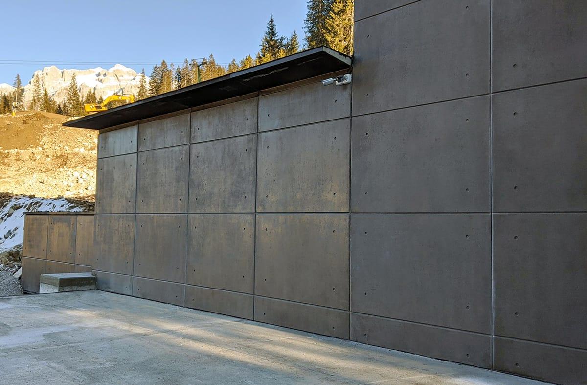 facciate-rivestimento-prefabbricate-cemento-calcestruzzo-11