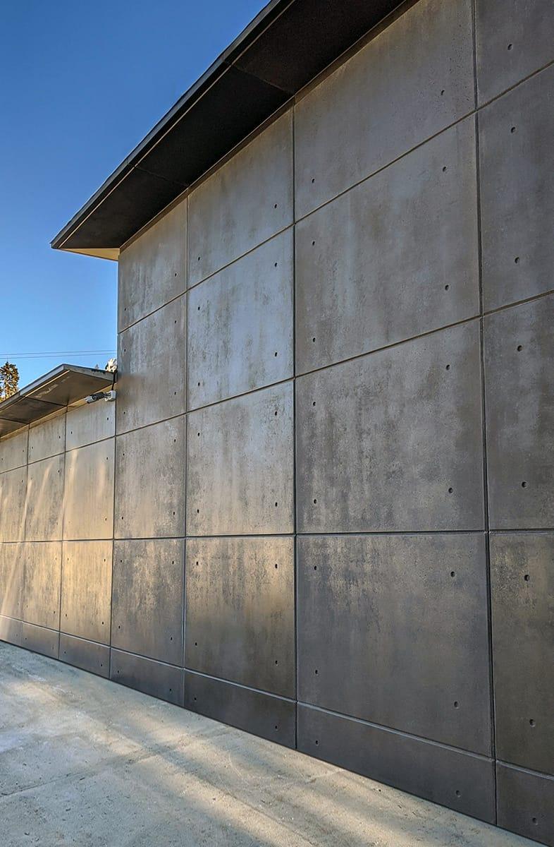 facciate-rivestimento-prefabbricate-cemento-calcestruzzo-12