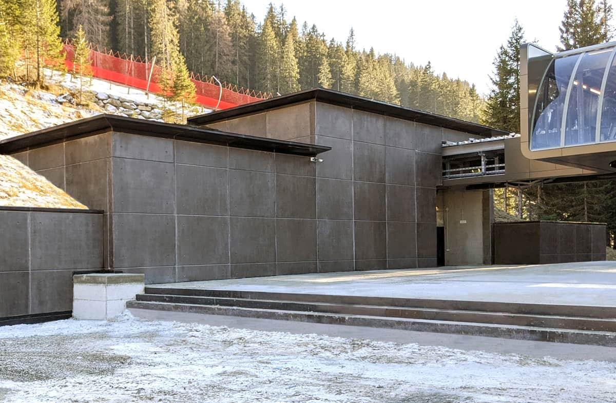 facciate-rivestimento-prefabbricate-cemento-calcestruzzo