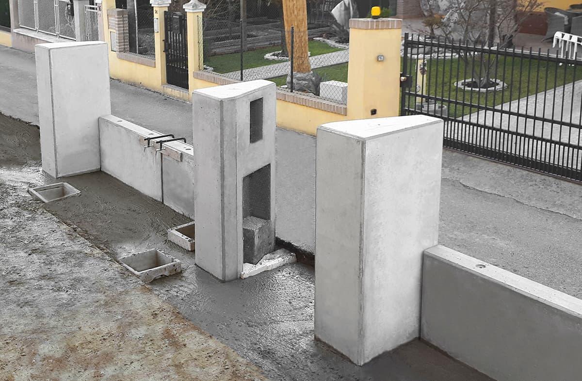 nicchie-contatore-prefabbricate-cemento-08