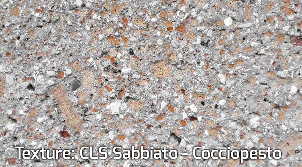 texture-cocciopesto-recinzioni-muri-stradali-rivestimento-02c