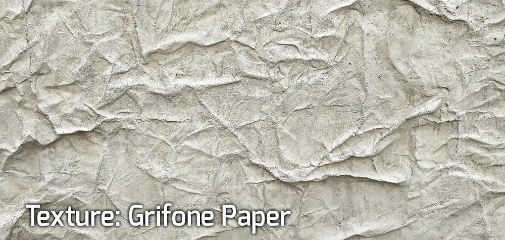 texture-facciate-rivestimento-prefabbricate-calcestruzzo-02