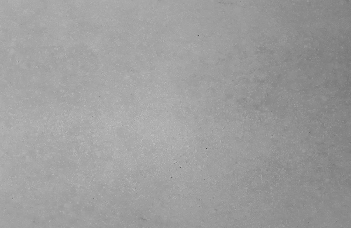 texture-prefabbricati-calcestruzzo-cemento-02