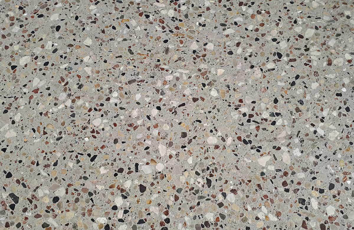 texture-prefabbricati-calcestruzzo-cemento-03