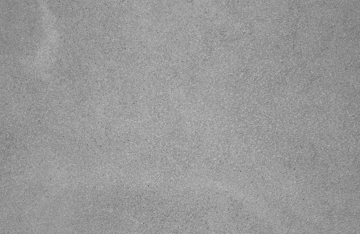 texture-prefabbricati-calcestruzzo-cemento-28