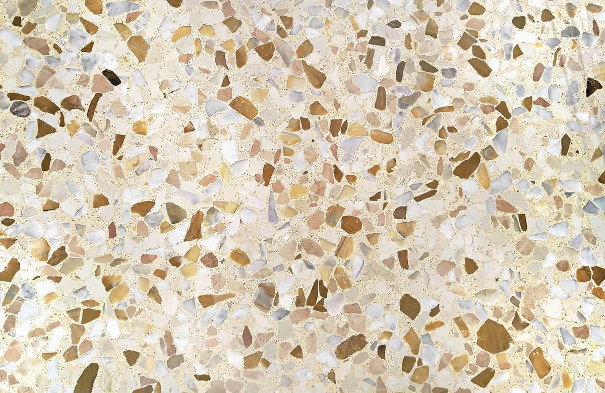 texture-prefabbricati-calcestruzzo-cemento-30