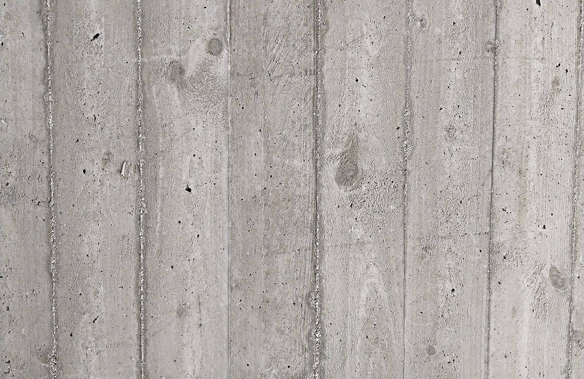 texture-prefabbricati-calcestruzzo-cemento-31