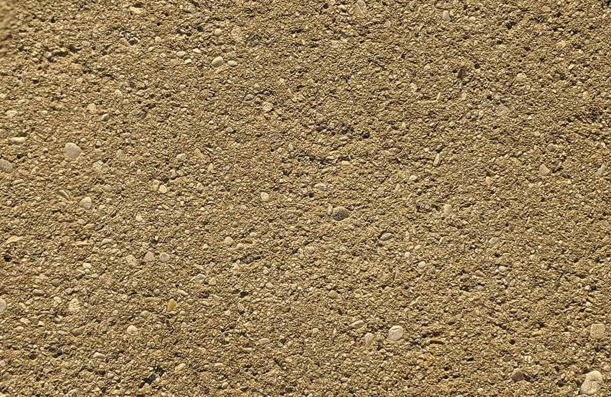 texture-prefabbricati-calcestruzzo-cemento-37