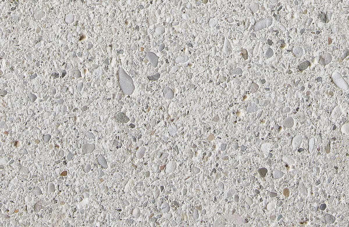 texture-prefabbricati-calcestruzzo-cemento-40