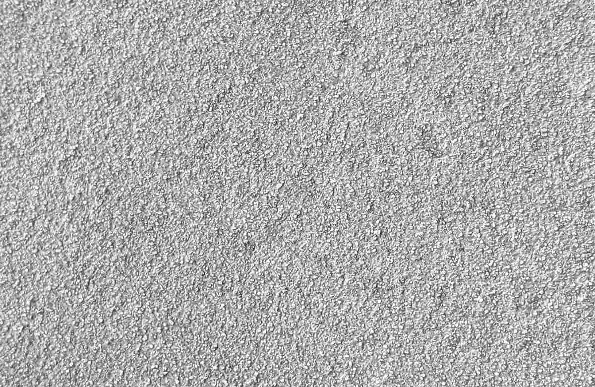 texture-prefabbricati-calcestruzzo-cemento-41