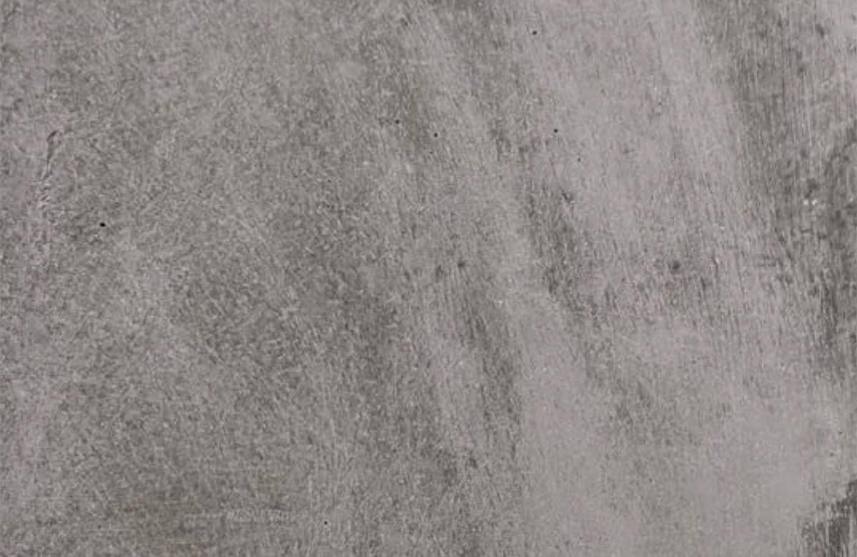 texture-prefabbricati-calcestruzzo-cemento-46