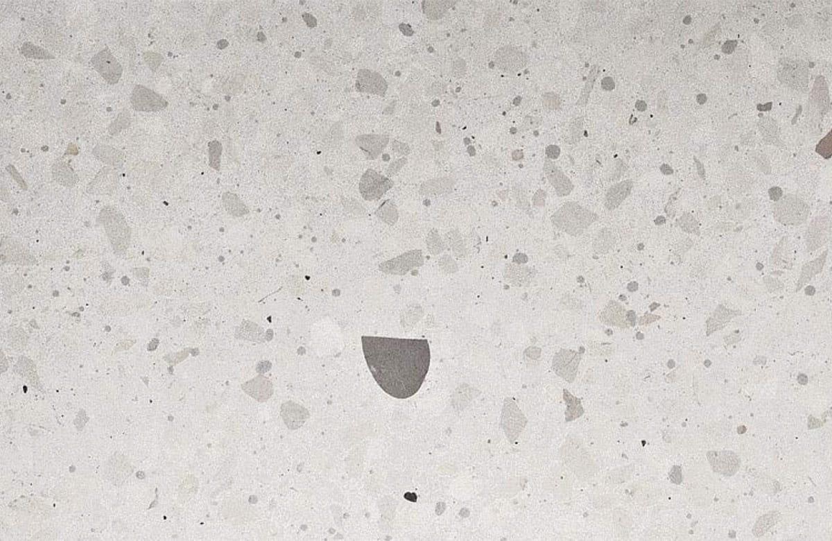 texture-prefabbricati-calcestruzzo-cemento-47