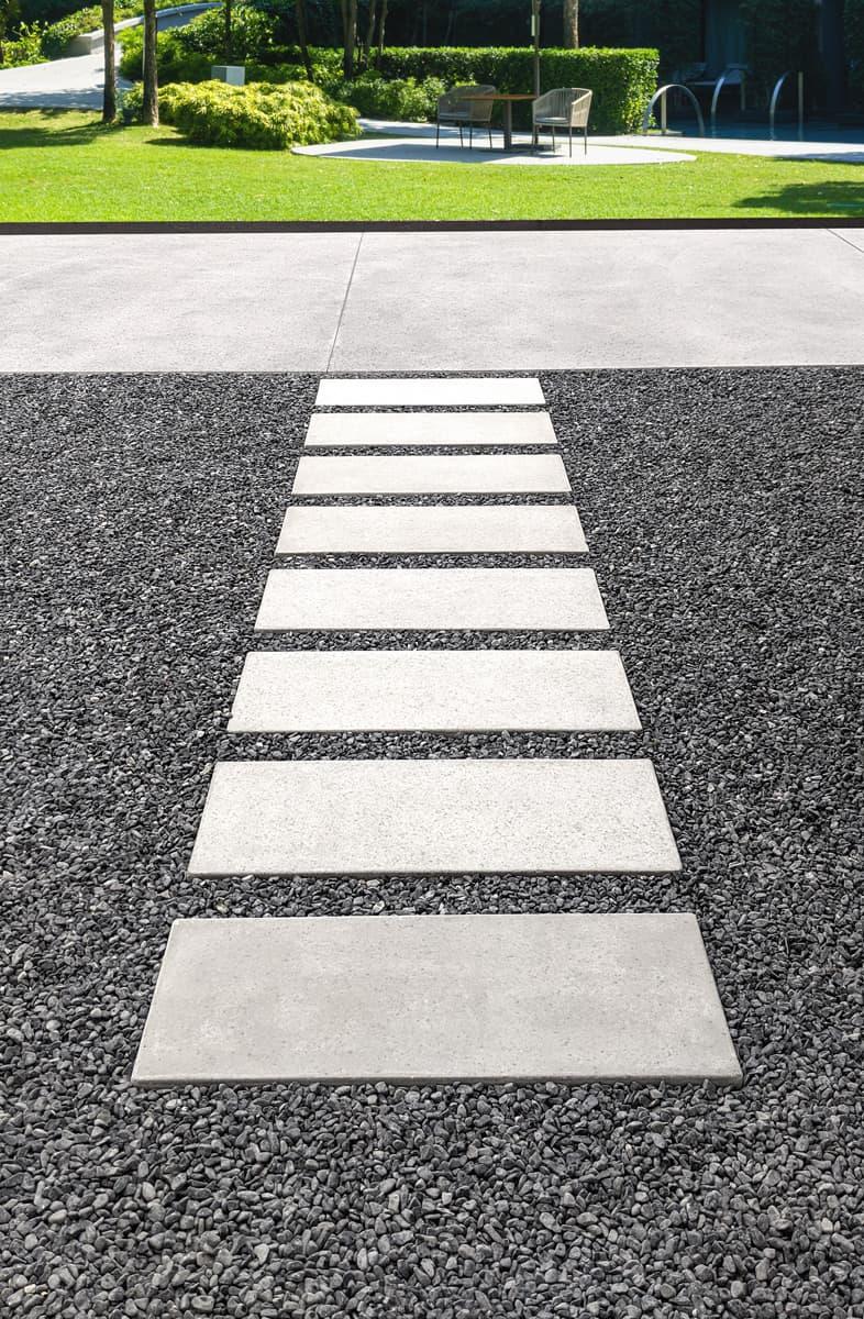 pavimentazioni-urbane-esterne-prefabbricate-calcestruzzo-02